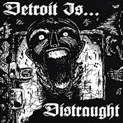 detroit is distraught