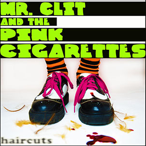 mr clit haircuts