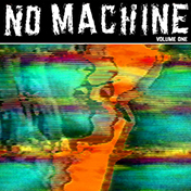 No Machine